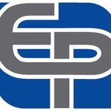 Eigner-Pelz GmbH & Co. KG