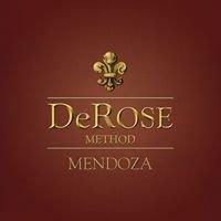 Método DeRose Mendoza