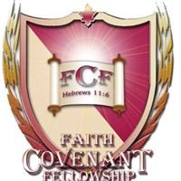 Faith Covenant Fellowship
