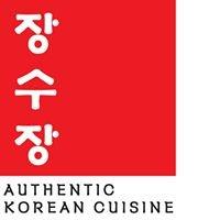 Jang Soo Jang Korean Cuisine 장수장 한국식당