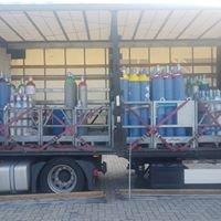 Linde Gas AG