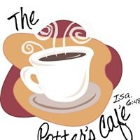 The Potter's Cafe'