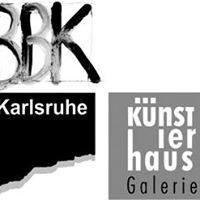 BBK Karlsruhe