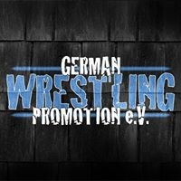 GWP - German Wrestling Promotion e.V.