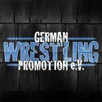 GWP - German Wrestling Promotion e.V.