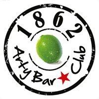 ArtyBar & club