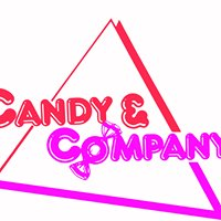 Candy & Company in Krefeld