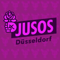 Jusos Düsseldorf