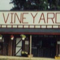 4M Vineyards & Farms