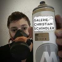 Galerie Christian Schindler