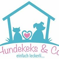 Hundekeks&Co Starnberg