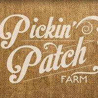Pickin' Patch Farm