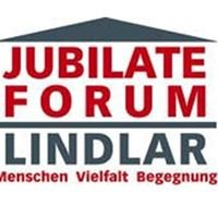 Jubilate Forum Lindlar