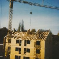 Hoffritz Holzbau