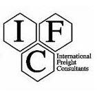I.F.C. Internationale Spedition GmbH