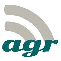agroblogger.de