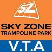 Sky Zone Ventura, CA