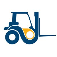 Y. Skembedjis and Sons - Forklifts In Cyprus