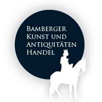 Bamberger Antiquitäten