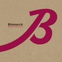 Küchen Wirtschaft Bismarck KWB