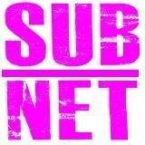 Sub-Net Promotions