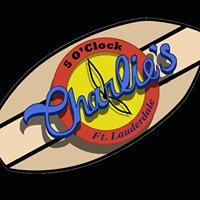 5 O'Clock Charlies