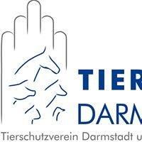 Tierheim Darmstadt