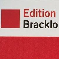 Edition Bracklo Verlag - Bücher & Kamishibai