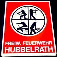 Freiwillige Feuerwehr Hubbelrath