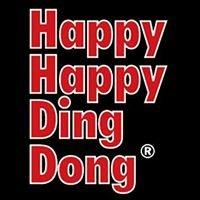 HappyHappyDingDong