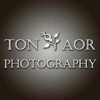Tonaor-Photography