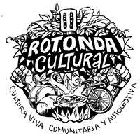 La Rotonda Cultural