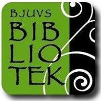 Bjuvs bibliotek