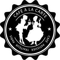 Café à la carte Skyper Espresso Bar