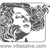 Villa Salve - Serviced Apartments - Stade bei Hamburg