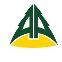 D.C. Everest Alumni Association