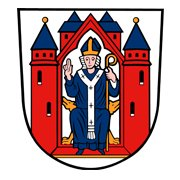 Stadtbibliothek Aschaffenburg