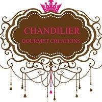 Chandilier Gourmet Creations