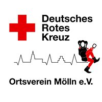 DRK Ortsverein Mölln - Bereitschaft