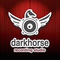 Darkhorse Recording Studio Surrey