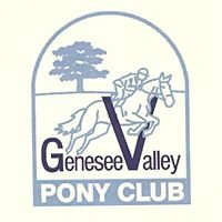 Genesee Valley Pony Club