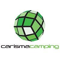 carisma camping