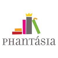 Phantasia - Bücher, Spiele, Schreibwaren