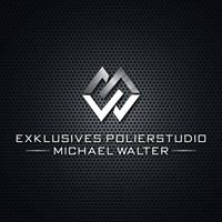 Exklusives Polierstudio - Michael Walter