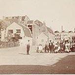 Marktstraat, Alkmaar