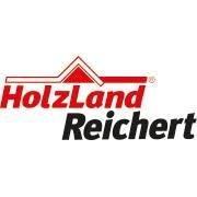 HolzLand Reichert