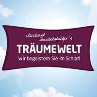 Reidelshöfer Das Bettenhaus Ansbach und Neustadt/Aisch