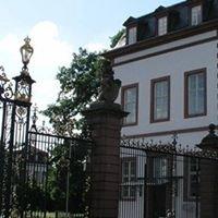 Hanauer Kulturverein e.V.