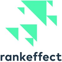 Rankeffect Online Marketing
