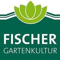 Fischer Gartenkultur